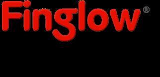 Finflow Consultant LTD
