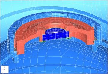 Submersible Hatch Design